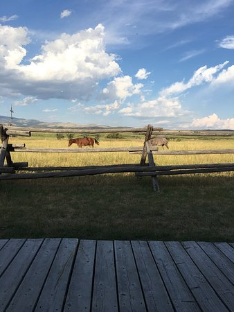 Sheridan, MT: photo0.jpg