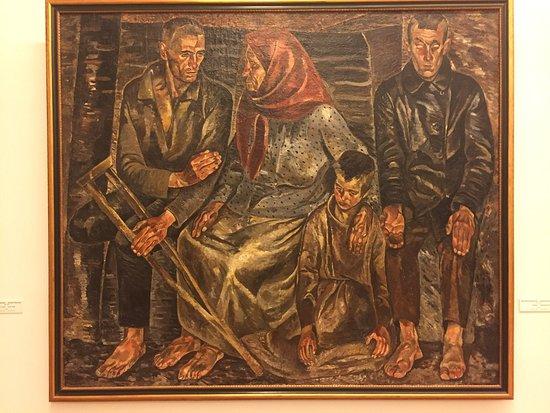 Национальный Художественный Музей Украины: photo5.jpg