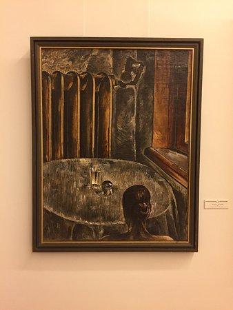 Национальный Художественный Музей Украины: photo6.jpg