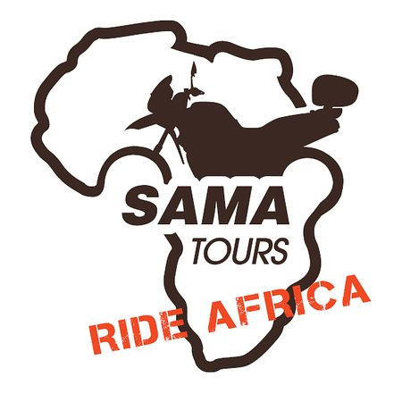 ‪Sama Motorcycle Tours‬