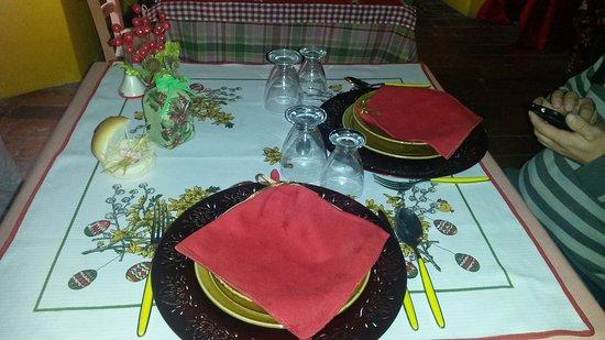 Sant'Agata Feltria, Italien: 20161204_121639_large.jpg