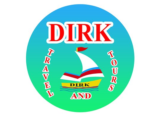 ‪DIRK Travel and Tours‬