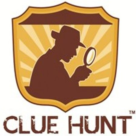 ‪Clue Hunt Pune‬
