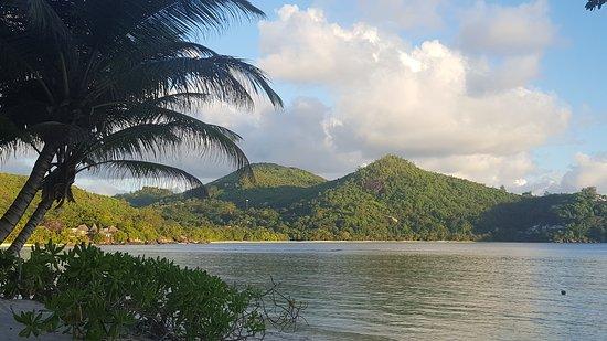 Kempinski Seychelles Resort: 20161203_175156_large.jpg