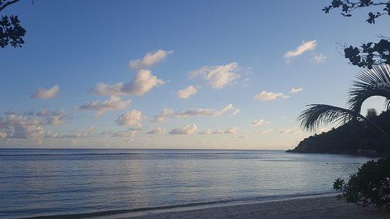 Kempinski Seychelles Resort: 20161203_175142_large.jpg