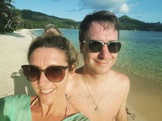 Kempinski Seychelles Resort: IMG_20161130_165521_large.jpg