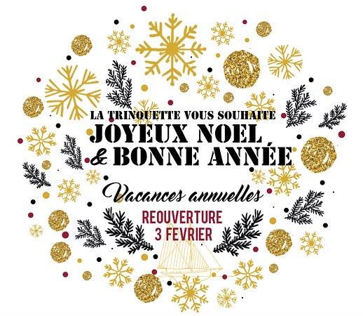 Photos De Joyeux Noel Et Bonne Annee.Toute L Equipe Vous Souhaite Un Joyeux Noel Et Une Bonne