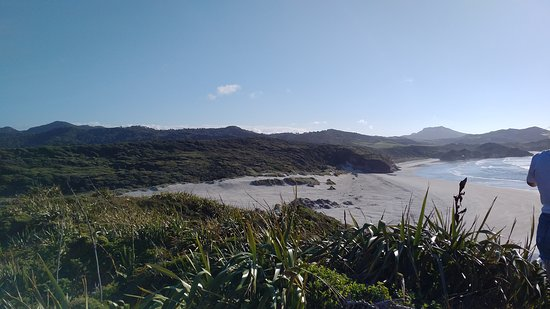 Golden Bay, New Zealand: IMG_20161205_1832552_large.jpg