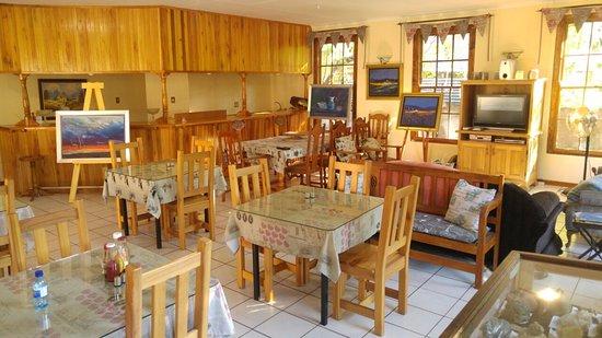 HOED U0026 BERG GUEST HOUSE   Guesthouse Reviews (Hoedspruit, South Africa)    TripAdvisor