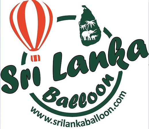 Lanka Ballooning Pvt Ltd : getlstd_property_photo