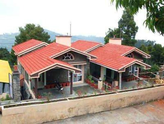 Photo of Kumaragiri Holiday Home Kodaikanal