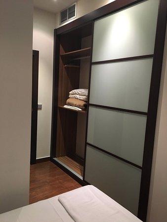 Apartamentos turisticos sagasta bewertungen fotos - Apartamentos sagasta ...