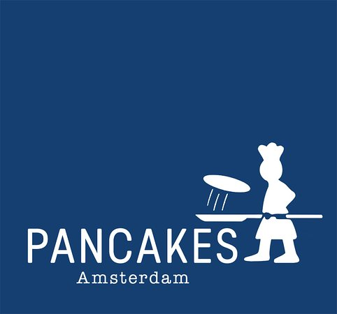 Photo of Modern European Restaurant Pancakes Amsterdam at Berenstraat 38, Amsterdam 1016 GH, Netherlands
