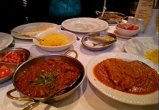 Paisley, UK: Currys !