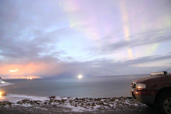 Longyearbyen, Noruega: 20161203213727_IMG_3069_large.jpg