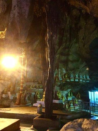 Pindaya, Myanmar: photo6.jpg