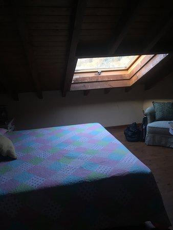 Bode, Spanien: Fotos de la habitacion