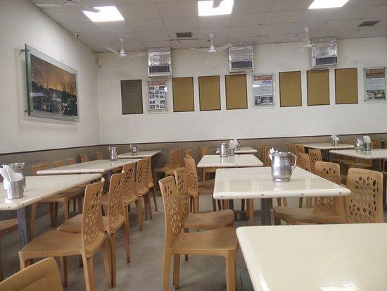 madrasi hotel jamshedpur restaurant bewertungen telefonnummer fotos tripadvisor