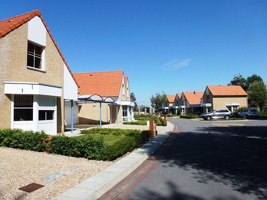 Dormio resort berck sur mer france voir les tarifs et avis villa tripadvisor - Chambre d hote berck sur mer ...