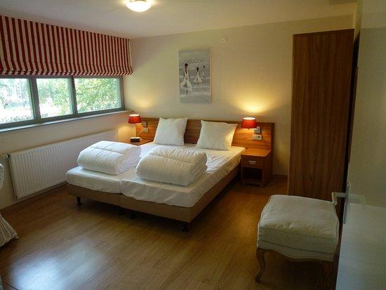 Dormio Resort Berck Sur Mer