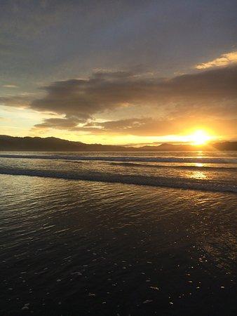 Playa Samara, Kostaryka: photo0.jpg