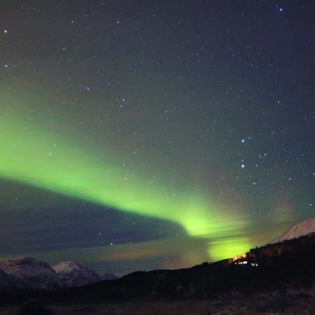 Krokelvdalen, Νορβηγία: photo0.jpg