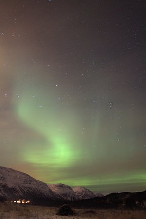 Krokelvdalen, Νορβηγία: photo1.jpg