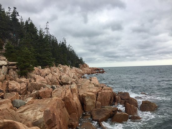 Bass Harbor, ME: photo2.jpg