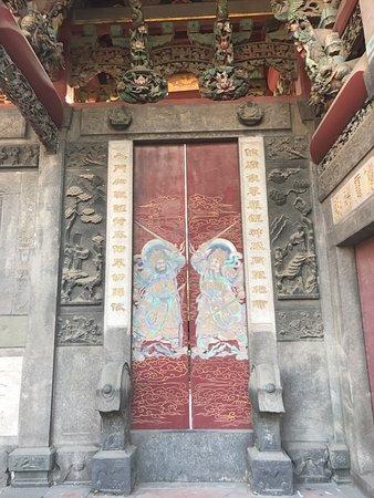 Yantai, China: photo6.jpg