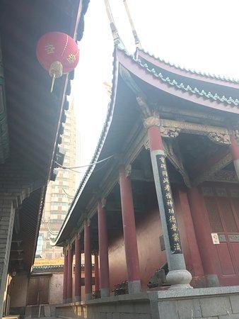 Yantai, China: photo7.jpg