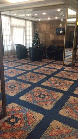 Hotel Holiday: photo1.jpg