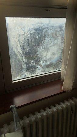 Hotel Holiday: photo3.jpg