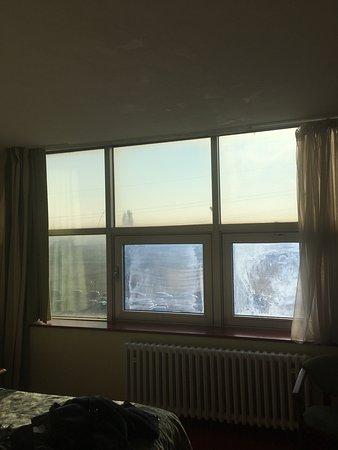 Hotel Holiday: photo4.jpg