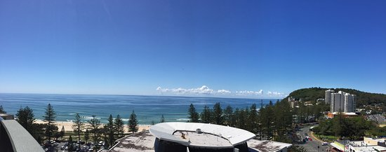 Burleigh Heads, Australia: photo1.jpg
