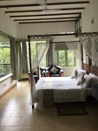 Aanavilasam Luxury Plantation House: photo1.jpg