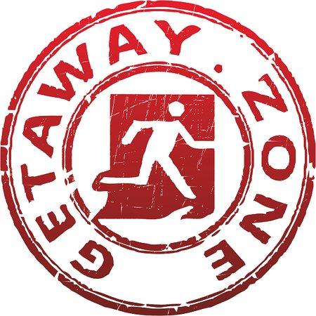 Get Away Zone