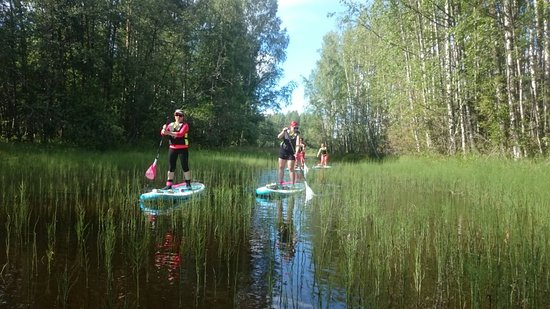 Joensuu, Finland: IMG-20160714-WA0027_large.jpg