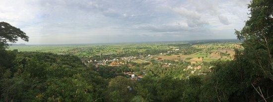 Battambang, Cambodia: photo0.jpg