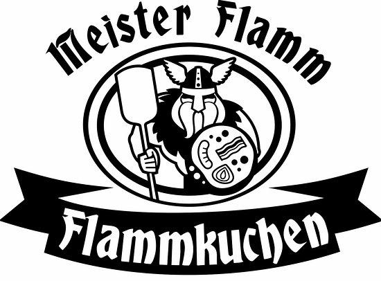 meister flamm il primo stree food tedesco in italia