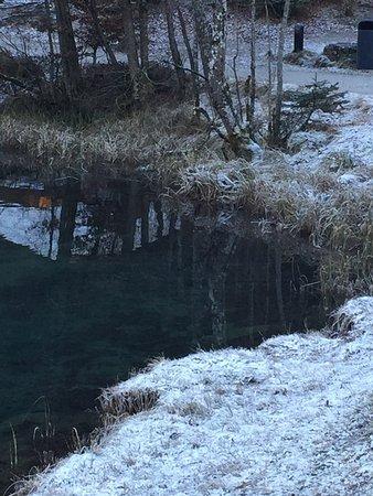 Frutigen, Швейцария: photo2.jpg