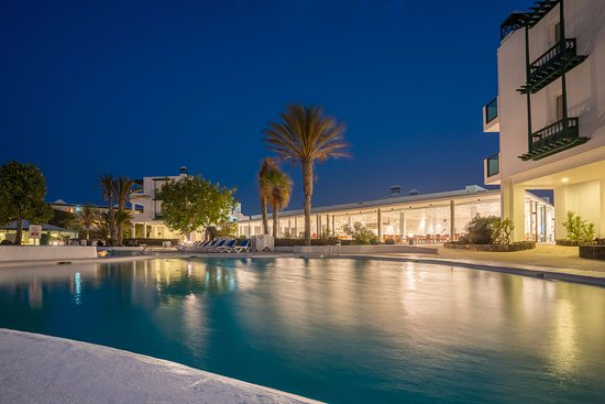 Apartamentos El Trebol Updated 2020 Prices Hotel