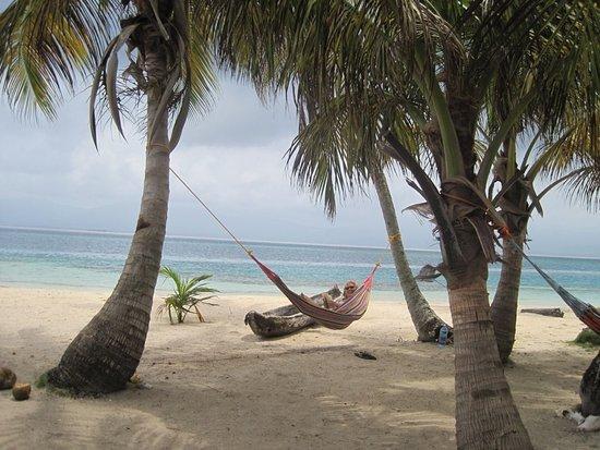 Panama San Blas Tours
