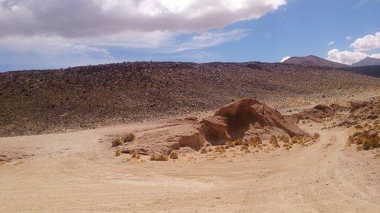 Uyuni, Bolivia: DSC_0099_large.jpg