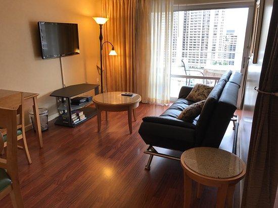 イリカイ ホテル, photo0.jpg