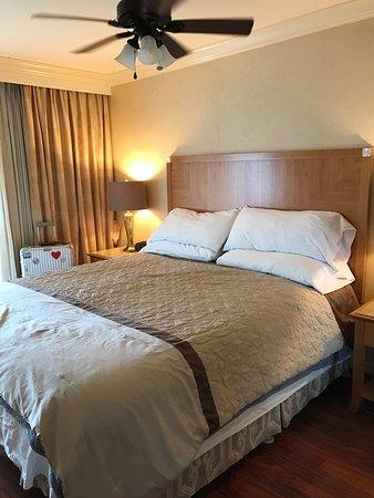 イリカイ ホテル, photo1.jpg