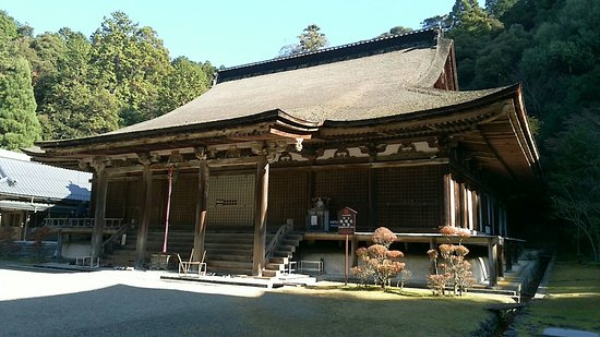 Kora-cho Photo
