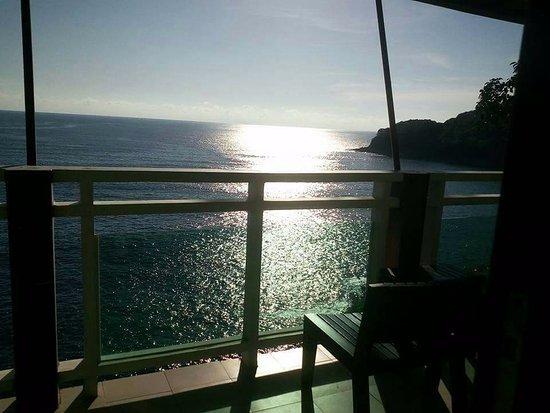 Secret Cliff Resort صورة فوتوغرافية