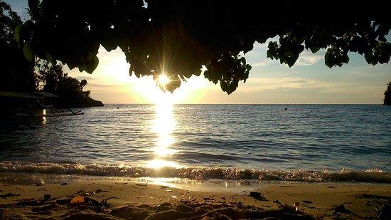 Kadidiri Island, إندونيسيا: DSC_0001_8_large.jpg