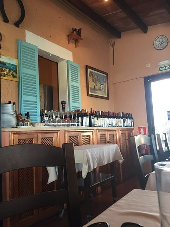 Santanyi, Spain: photo0.jpg