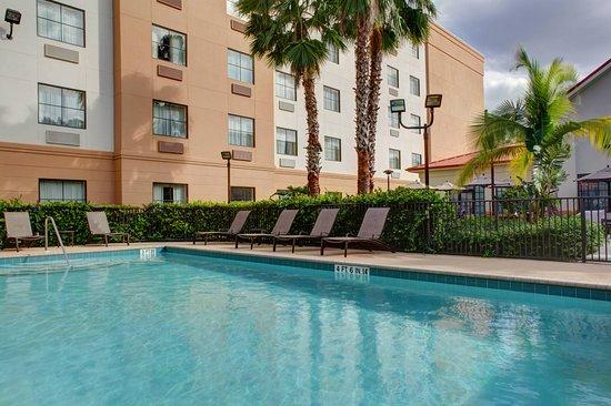 [Obrazek: homewood-suites-west.jpg]